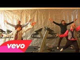 OK Go - Here It Goes Again