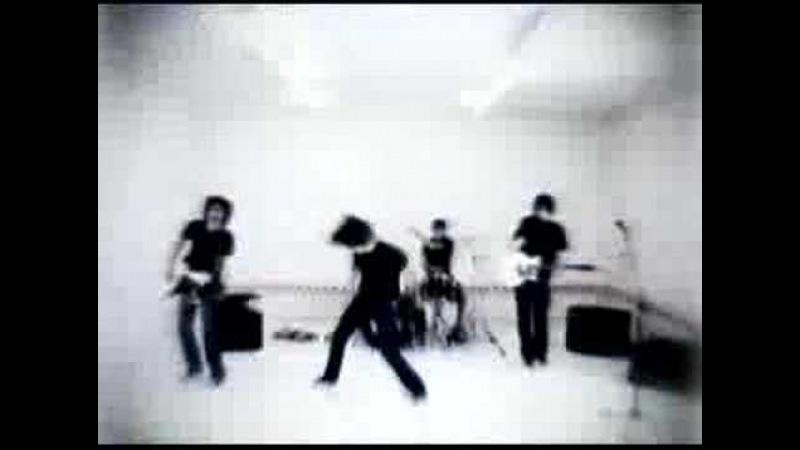 Medusa'Scream - Хотел Остаться