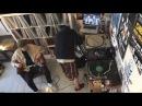 BeatPete, Fredfades Ivan Ave - Vinyl Session - Part 57