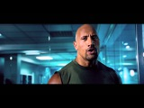 FURIOUS 7 - Official 30sec TV spot CDN