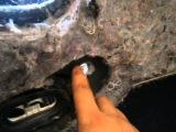 установка кондиционера фольксваген поло седан своими руками 2