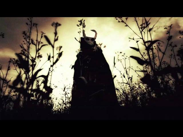 Steven Wilson - Remainder the Black Dog