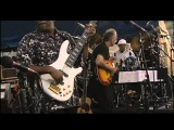 Fourplay with Larry Carlton Bali Run Live 2000 mp4