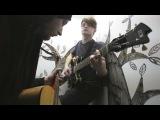 Fairlane Acoustic - Сансара - Любящие Глаза