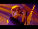 Awolnation Run (Live on the Honda Stage at iHeartRadio)