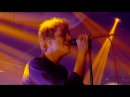 Awolnation – Run (Live on the Honda Stage at iHeartRadio)