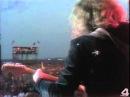 Deep Purple - Mistreated 1974