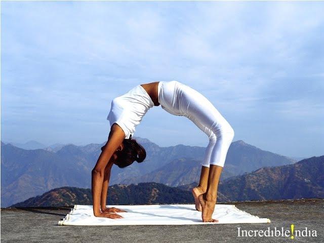 Хатха-Йога для Начинающих. Утренний Комплекс