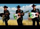 HEISENBERG SONG COMPLETA CON SOTTOTITOLI IN ITALIANO HD BREAKING BAD, LOS CUATES DE SINALOA
