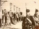 1919 Большевики истребляют казачество