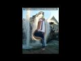 «Мордоворот» под музыку Новый камеди клаб - Армянский цирк :). Picrolla