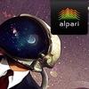 Forex с Альпари. Заработок, обучение в интернет