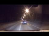 Дтп в Коврове, пьяный водитель. от первого лица.