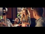 5sta Family & Dj Pankratov - Моя мелодия (HD 720p)