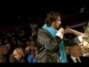 Филипп Киркоров - Я так люблю тебя