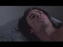 """Иен Сомерхолдер - сексуальные сцены из сериала """"Скажи мне, что любишь меня"""""""