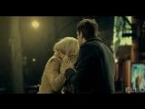 Полина Гагарина - Спектакль окончен (NEW 2012)