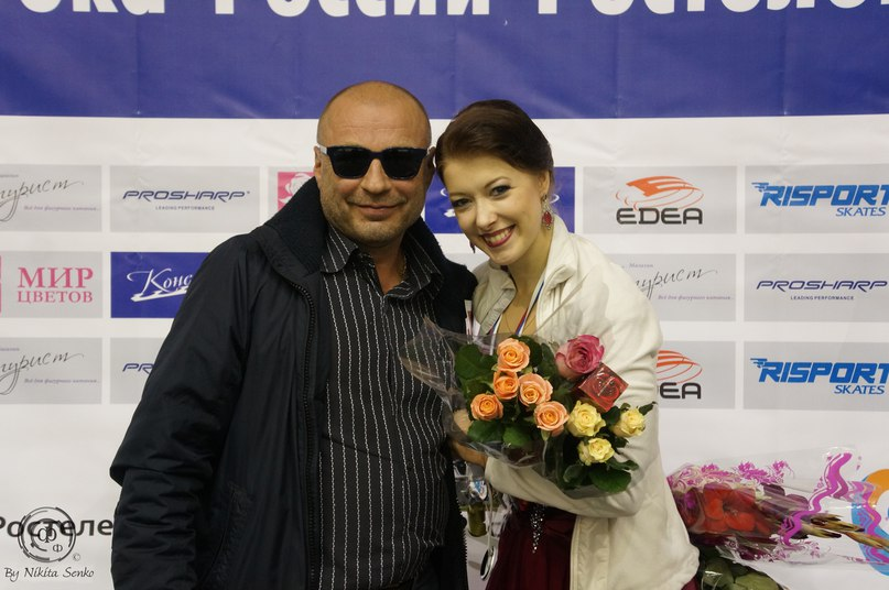 Екатерина Боброва - Дмитрий Соловьев - Страница 27 RYyAV3K8XqI