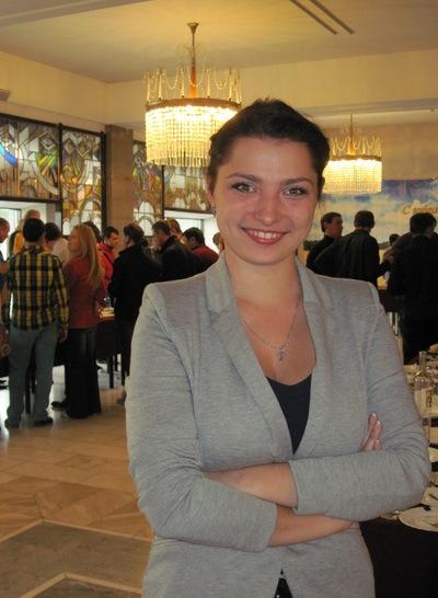 Татьяна Никитина-Галкина