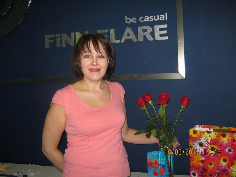 Natalya, 41, Cherepovets