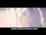 Sardor_Rahimhon_ft_Dilsoz_-_Sogindi_yurak_Zamonaviy.com