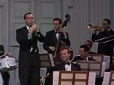 История Бенни Гудмена  The Benny Goodman Story (1956)