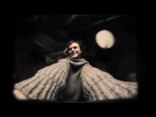 Lauri Ylonen ( THE RASMUS )- Heavy OFFICIAL HD video 2011 NEW