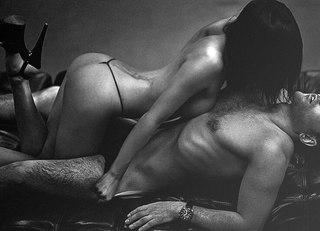 Секс страсть любов в контакте