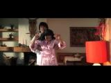 Непохищенная невеста / Dilwale dulhania le jayenge  - Tujhe Dekha To