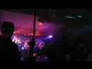 Blackleaf - Over the top (livecam)