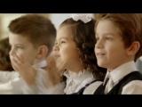 """Татьяна Буланова """" ДЕТСТВО"""" (Официальный канал)"""