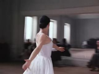 Bodas de sangre (Saura), Antonio Gades, Cristina Hoyos (1980)