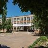 Shkola Shestaya