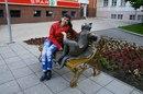 Юлия Перескокова фото #48