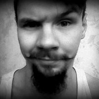 Рисунок профиля (Владимир Ляляев)