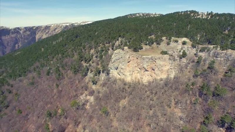 FreeCam Aerials - отличная аэровидеосъемка!