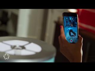 Alex Sparrow-Алексей Воробьев - SHES CRAZY BUT SHES MINE (скачать песню сумасшедшая,  сумасшедшая алексей)