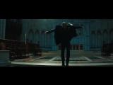 Последний охотник на ведьм / Трейлер 2