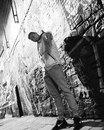 Андрей Каховский фото #23