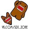 Stance | Drift | JDM :