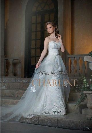 d8141faee7b Продам свадебное платье б  у в Москве