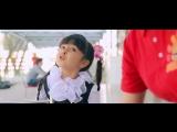 Ishdagi ishq (ozbek film)   Ишдаги ишк (узбекфильм)