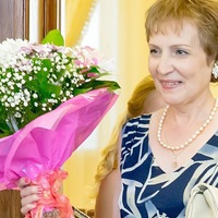 Светлана Тынкова