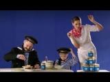 Васильки для Василисы (2012). Россия. Мелодрама