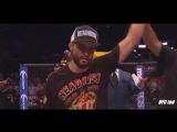 Carlos Condit - Tribute to The natural born killer Highlights 2015