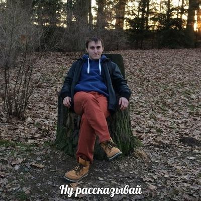Ярослав Гуменный