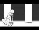 БДСМуви - Конкурс бананов - Эпизод 147