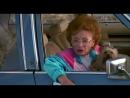 Стой! Или моя мама будет стрелять (1992) супер фильм 7.010