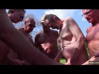 Порно ролики высокого разрешения фото