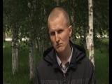 Интервью с Богатыревым А. В. о незаконных действий администрации города (без цензуры и обрезки).